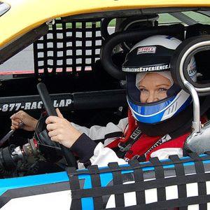 NASCAR80N1.jpg