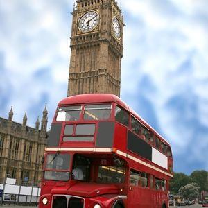 londonv4n2.jpg