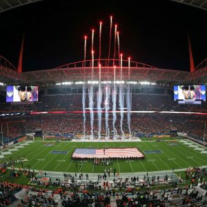 Super Bowl unforgettable packages - Pulse Experiential Travel