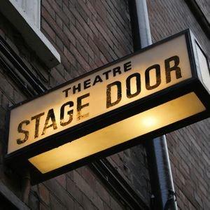 theater1n2.jpg